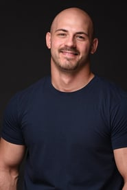 Robert Liscio