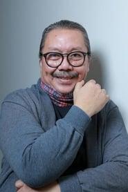 Ronny P Tjandra