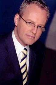 Rory O'Shea