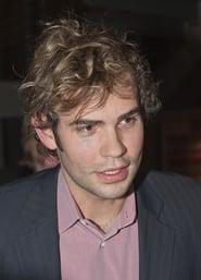 Rossif Sutherland