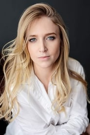 Sabrina Kern