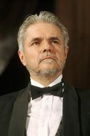 Sándor Oszter