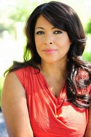 Sandra Dee Richardson