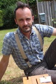 Sebastien Lemercier