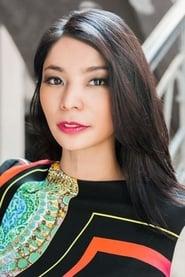 Shareefa Daanish