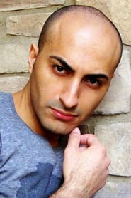 Slim Khezri