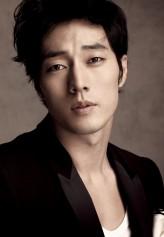 So Ji-seob