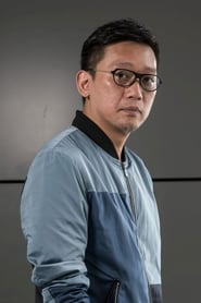 Soi Cheang