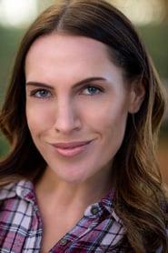 Stacey Lynn Crowe