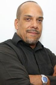 Stanley I. Walker Jr.