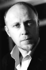 Stephan Boden