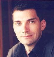Stephen Blackehart