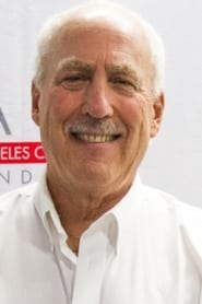 Steve Markoff