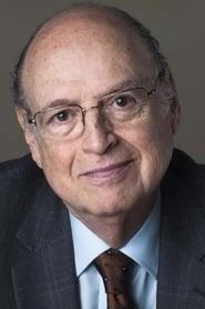 Stewart Steinberg