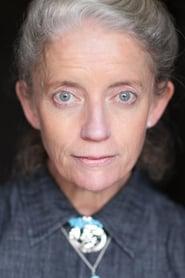 Sue Maund