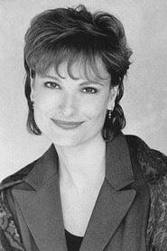Susan Angelo