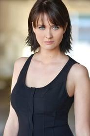 Tamara Belous