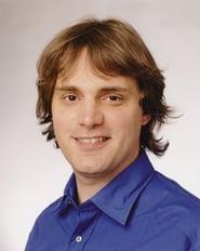 Thomas Robsahm
