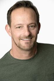 Tom O'Reilly