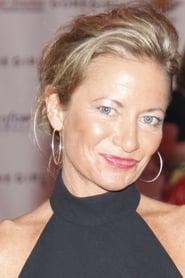 Tracy Brotherton