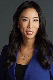Tracy Tong
