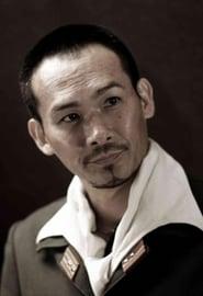 Tsuyoshi Ihara