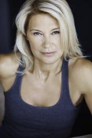 Valérie Wiseman
