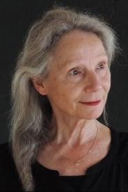 Verena Bosshard
