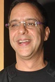 Vidhu Vinod Chopra