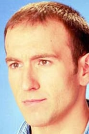 Vladimir Kolev