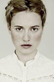Wanda Perdelwitz