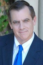 William W. Barbour