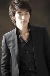 Yoon Jong-Hwa