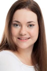 Zanne Solomon