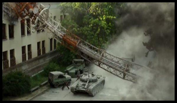 Renegades izle – The Lake Seyret – Aksiyon Filmi 5,4/10