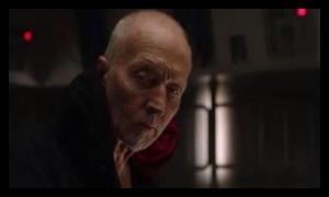 Testere Efsanesi Türkçe Dublaj izle – Jigsaw 8 Tek Parça HD