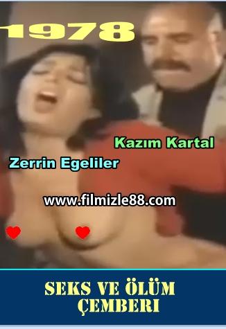 Seks ve Ölüm Çemberi Filmi (1978)
