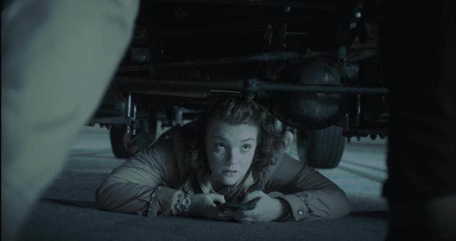 Sierra Burgess is A Loser Filmi (2018)