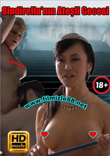 Erotik Film Hd