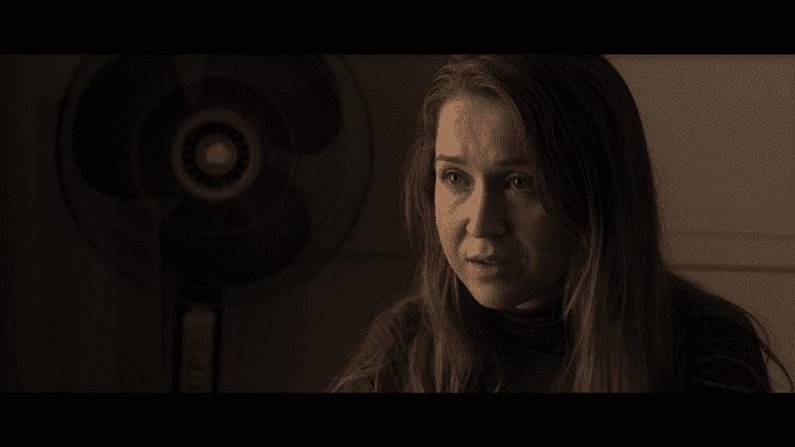 Soğuk Savaş Filmini izle – Blackmark Türkçe Dublaj 2017