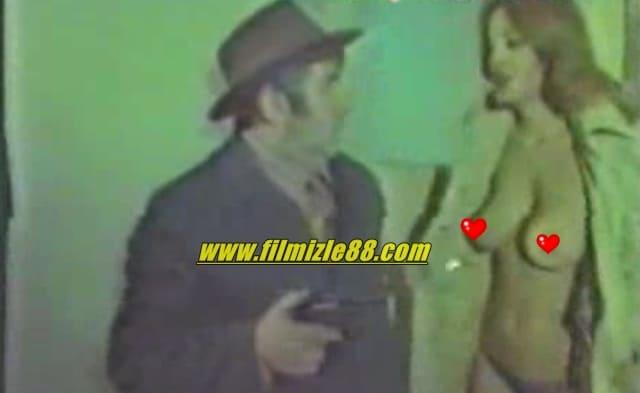 Sokak Kadını Filmi (1978)