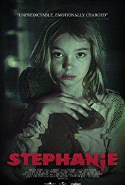 Stephanie izle (2017 Filmi) – Türkçe Dublaj ve Altyazılı