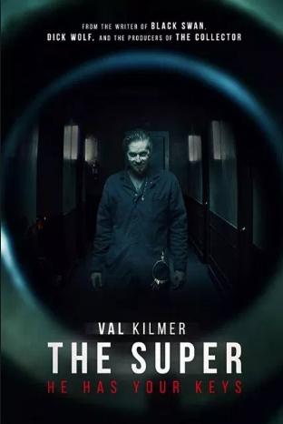 The Super Filmi (2017)