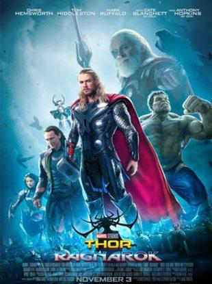 Thor 3 izle – Thor Ragnarok Tek Parça 2017 Fantastik Aksiyon Filmi