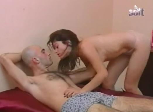Gecenin Azgın Kadınları Yerli Erotik (+18 Film)