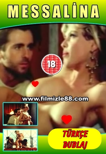Messalina Filmi 1996 (+18 Film)