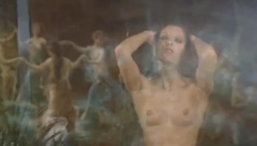 7 Seks Hikayesi 1976 (+18 Film)